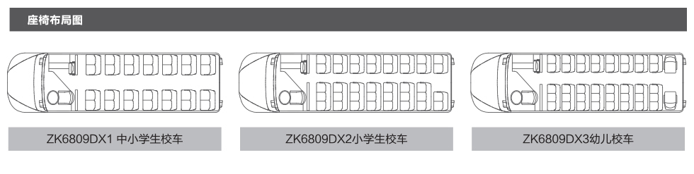 ZK6809DX